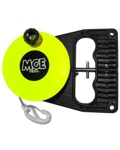 MGE Standard SMB Reel