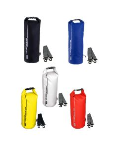OverBoard Waterproof Dry Tube Bag - 12 Litres