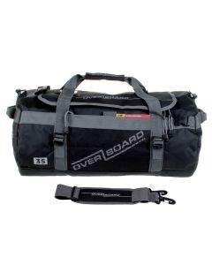 Over-Board Adventure Duffel Bag - 35 Litres