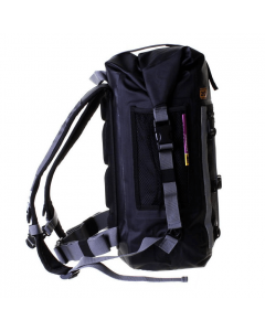 OverBoard Pro-Light Waterproof Backpack - 30 Litres - Black