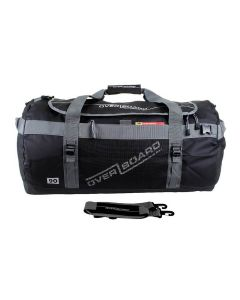 Over-Board Adventure Duffel Bag - 90 Litres
