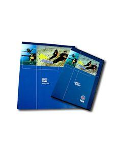 PADI Drift Diver Speciality Crewpak