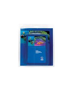 PADI Digital Underwater Photographer Pack
