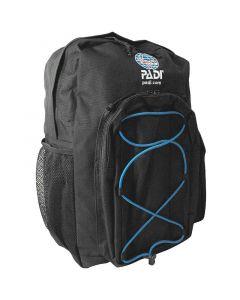 PADI Backpack - Rucksack