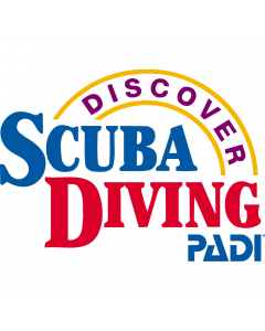 PADI Discover Scuba Diving Experience - Try Diving Today!
