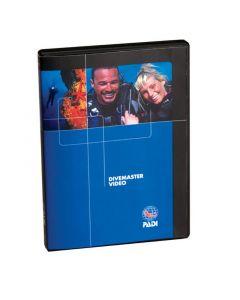 PADI Divemaster DVD, Diver Edition