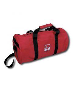 PADI EFR Bag