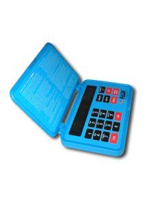 PADI Electronic RDP - eRDPML