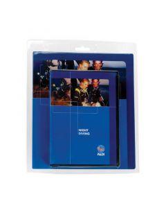 PADI Night Diver DVD Pak with Manual