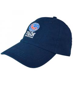 PADI Baseball Cap - Team PADI
