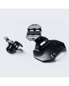 Paralenz Adjustable Mask Mount + Action Camera Mount