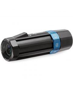 Paralenz Dive Camera+ Underwater Video Camera