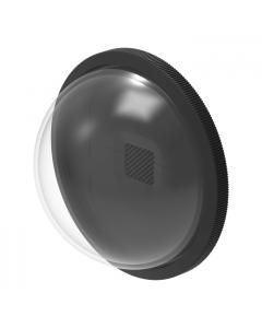 PolarPro Fifty Fifty Dome Lens For GoPro Hero7, Hero6 & Hero5 Cameras