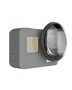 PolarPro GoPro Hero7 Black Macro Lens