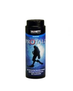 McNett Protalc for suit seals unscented French chalk 100gm