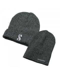 Scubapro Beanie Hat - Grey