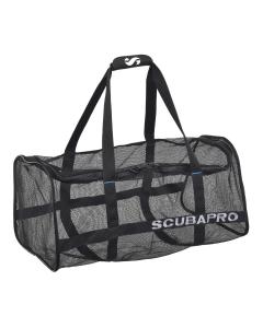 Scubapro Boat Mesh Bag - 84Lt Dive Bag