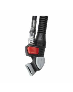 Scubapro BPI - BCD Balanced Power Inflator With Hose