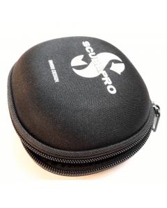 Scubapro Galileo Dive Computer Protective Case