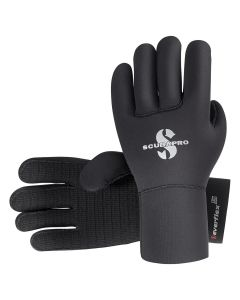 Scubapro Everflex 5mm Winter Dive Gloves