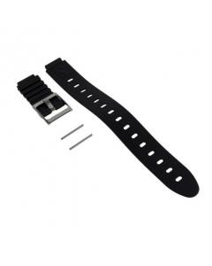 Scubapro Galileo G2, Aladin Sport Matrix Replacement Strap