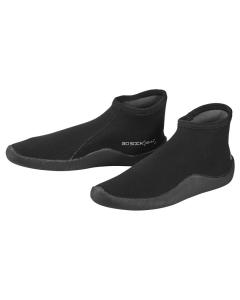 Scubapro GO Travel 3mm Wetsuit Sock