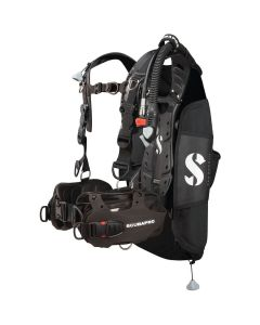 Scubapro Hydros Pro BCD - Mens - All Colours