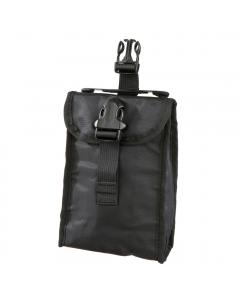 Scubapro Hydros Ninja Pocket For Hydros Pro BCD