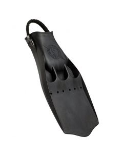 Scubapro Jet Fin | The Original Jet Fin - Black