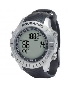 Scubapro M2, Mantis 2, Dive Computer, Divers Watch