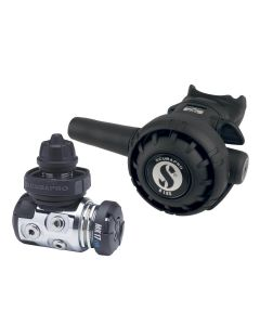 Scubapro MK17 Evo R195 Regulator