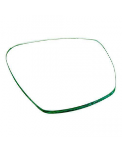 Scubapro Corrective Optical Lenses - Spectra Mask - Left & Right