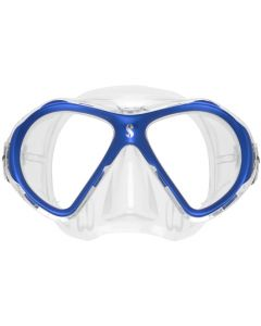 Scubapro Spectra Mini Diving Mask - All Colours