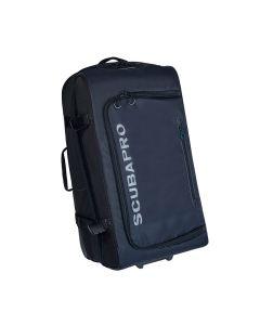 Scubapro XP Pack Duo Wheeled Dive Bag