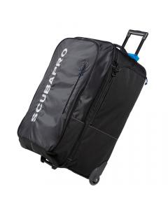 Scubapro XP Pack Duo - 144Lt Wheeled Dive Bag