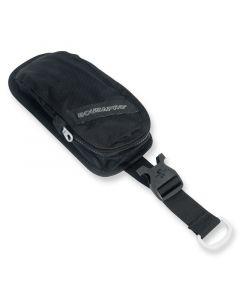 Scubapro BCD Weight Pocket Bella - Equator BCD