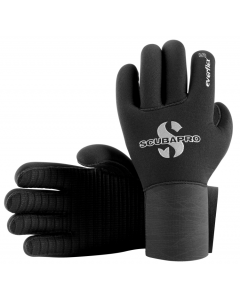 Scubapro Everflex 5mm Winter Divers Gloves