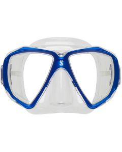 Scubapro Spectra Diving Mask - All Colours