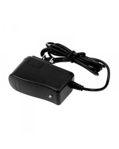 SeaLife Sea Dragon Charging Tray AC Adapter #SL98312
