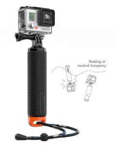 SP GoPro P.O.V Dive Buoy | Grip | Handle