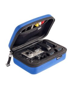 SP POV XS Protective Case, All GoPro Hero Cameras and Accessories