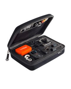 SP POV Protective Case for GoPro Cameras and Accessories Size: Small