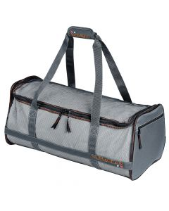 Subgear Boat Mesh Bag
