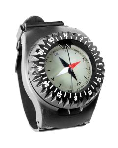 Subgear FS Wrist Compass