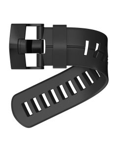 Suunto DX Black Extension Strap