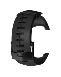 Suunto DX Black Strap Set