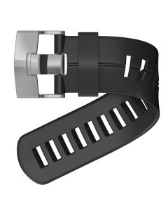 Suunto DX Silver D9tx Extension Strap