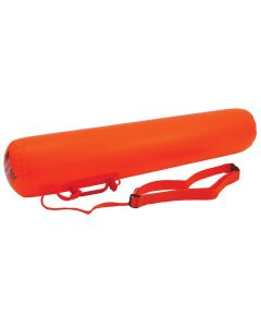 Swim Secure Open Water Swimming Tow Woggle
