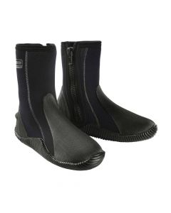 Typhoon Surfmaster 6.5mm Wetsuit Boots