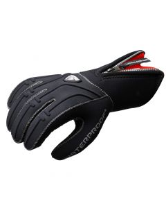 Waterproof G1 5mm Glove